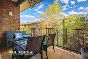 21/99 Canberra Avenue, Griffith, ACT 2603