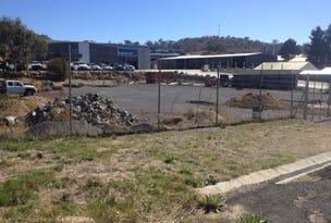 59-61 Lee Avenue, Jindabyne, NSW 2627