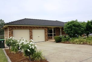 53 Kimberley Drive, Tatton, NSW 2650