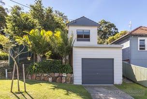 44 Hill Street, North Lambton, NSW 2299