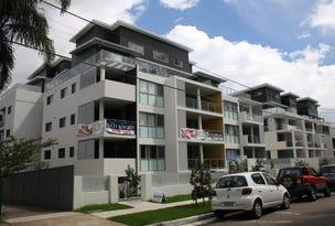80/5 Balmoral Street, Waitara, NSW 2077