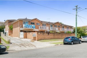 House7/26 Sproule Street, Lakemba, NSW 2195