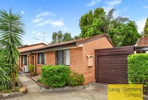3/53 Powell St, Yagoona, NSW 2199