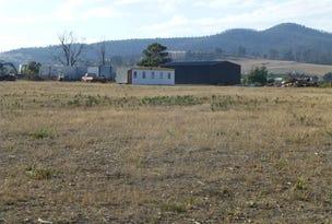 209-221 Arthur Highway, Dunalley, Tas 7177