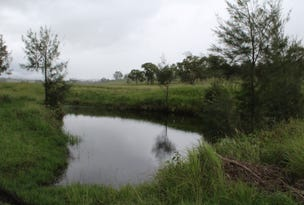 80 Glencliffe Road, Alice Creek, Qld 4610
