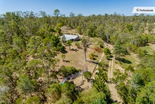 1149 Old Maryborough Road, Corella, Qld 4570