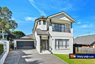 25 Prince Street, Oatlands, NSW 2117
