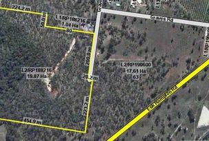 Lot 2 Mackenzie Lane, Redbank Creek, Qld 4312