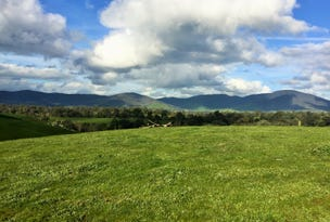 Lot 28 Back Creek Road, Yackandandah, Vic 3749