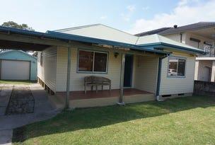 52 Aldridge Avenue, East Corrimal, NSW 2518