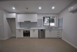 7/391 Victoria Road, Rydalmere, NSW 2116