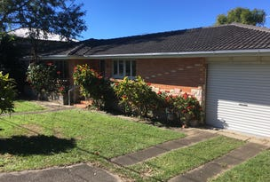 281 South Pine Road, Enoggera, Qld 4051
