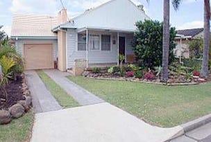 13 Hibiscus Avenue, Ballina, NSW 2478