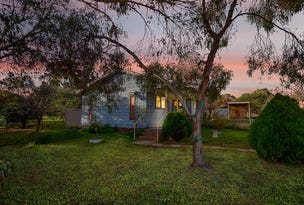 1828 Maryborough Dunolly Rd, Dunolly, Vic 3472