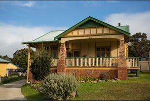 40 George Street, Pambula, NSW 2549