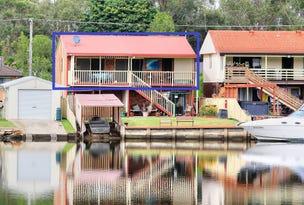 44 Baker Street, Dora Creek, NSW 2264