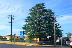26 Bridge Street, Uralla, NSW 2358