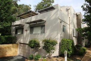 Apartment 6/11 Jennie Cox Close, Erina, NSW 2250