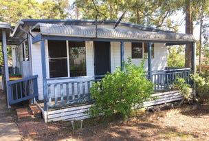 53 Diamond Head Drive, Sandy Beach, NSW 2456