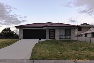 12  Thomas Crescent, Coraki, NSW 2471