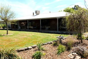 40 Vinoca Road, Avoca, Vic 3467