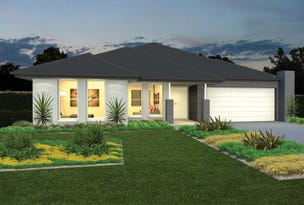 Lot 4 The Lakes, Pacific Dunes, Medowie, NSW 2318