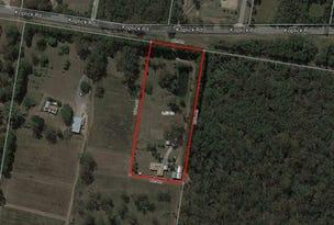 66-74 Koplick Road, Chambers Flat, Qld 4133