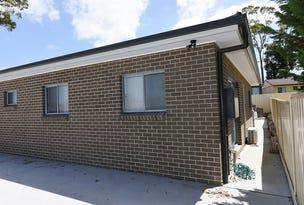 3b Emu Place, Sanctuary Point, NSW 2540