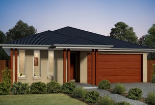 Lot 141 Loretto Way, Hamlyn Terrace, NSW 2259