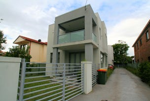 122 Alfred Street, Sans Souci, NSW 2219