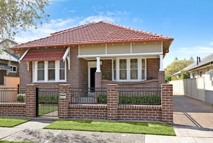 94 Kemp Street, Hamilton South, NSW 2303