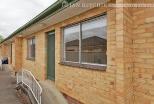 3/367 Fallon Street, North Albury, NSW 2640