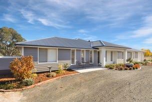 75 Blue Ridge Drive, White Rock, NSW 2795