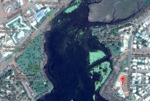 Lot 20 Lily Lagoon Private Estate, Kununurra, WA 6743