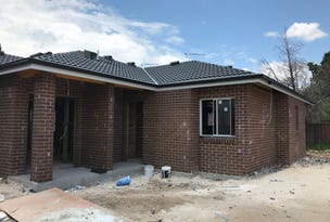 76B Alderson Road, Liverpool, NSW 2170