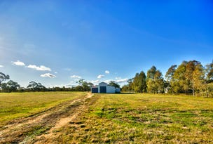 332 Wakool Road, Riverview Estate., Deniliquin, NSW 2710