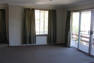 First Flr/78 Queen Street, Warners Bay, NSW 2282