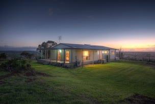 47 Bolah Ridge Road, Quirindi, NSW 2343