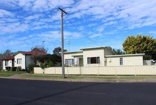 20 Binstead Street, Blayney, NSW 2799