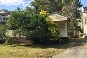 117 Dobell Drive, Wangi Wangi, NSW 2267