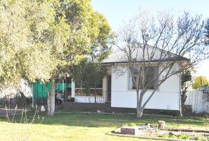 27 Hay Street, Cootamundra, NSW 2590