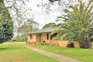 211 Luddenham Road, Orchard Hills, NSW 2748