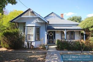 45 Main Road, Hepburn Springs, Vic 3461