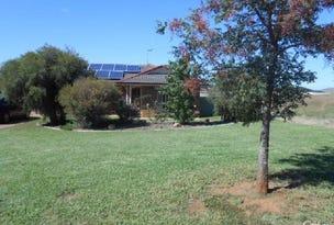 9 Alder Avenue, Parkes, NSW 2870