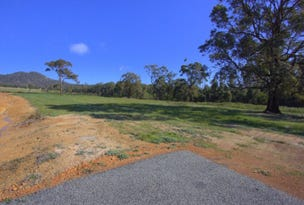 Lot 130, Crofts Rise, Porongurup, WA 6324