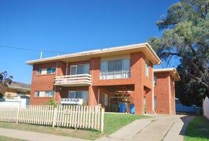 5/24 Willow Street, Kooringal, NSW 2650