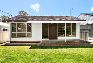 5 Tosca Drive, Gorokan, NSW 2263