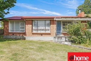 383A Hobart Road, Youngtown, Tas 7249