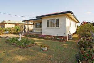 1 Ann Street, Mullumbimby, NSW 2482