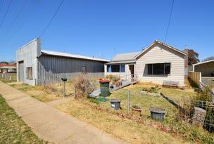8-10 Moore Street, Guyra, NSW 2365